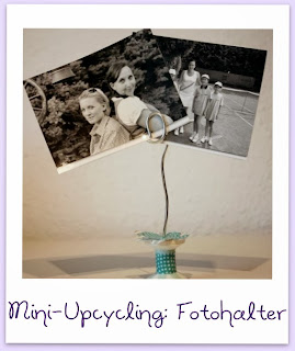 http://eska-kreativ.blogspot.de/2013/11/washi-wednesday-30-mini-upcycling.html