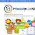 免費線上英語繪本推薦kizClub英文學習網站