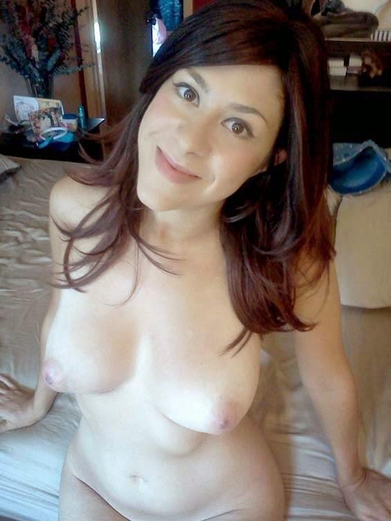 erotisk treff facebook dating