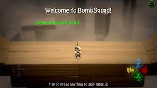 Download Bombsquad Apk Gratis