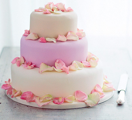 Wedding Flower   Wedding Candles   Wedding Decorating  Mexican     A traditional wedding cake is a cake Mexican style of many names  Although  this cake is known as Russian tea cake  or Swedish  Italian walnut