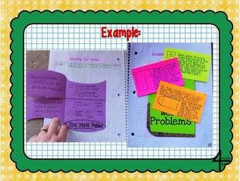 Club De Ideas  Los Cuadernos Interactivos  La Eduteca