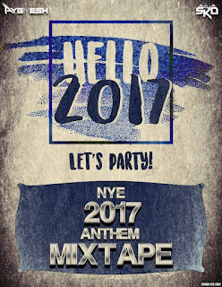 Nye-2017-Anthems-Mixtape