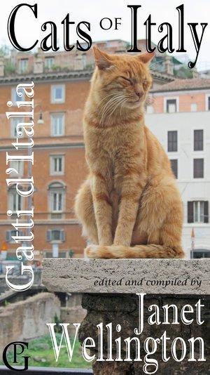 cats photo ebook
