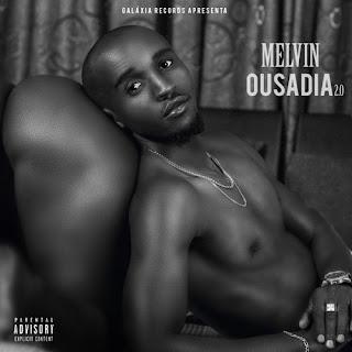 Melvin - Tou Na Tua (feat. Atasha)