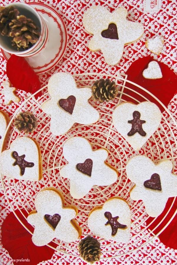 galletas-linzer-de-frambuesa, rapsberry-linzer-cookies