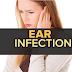 Prevent the Risk of Having Ear Infection