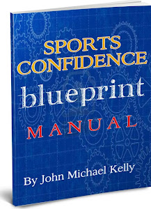 Sports Confidence Blueprint Manual