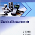 Electrical Measurements by U.A Bakshi, A.V Bakshi and K.A Bakshi E-Book PDF Free Download - Core