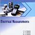 Electrical Measurements by U.A Bakshi, A.V Bakshi and K.A Bakshi E-Book PDF Free Download - Core