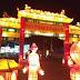 Festival of Light, Pilihan Wisata Malam Hari