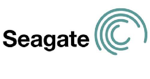 Sejarah berdiri perusahaan seageate