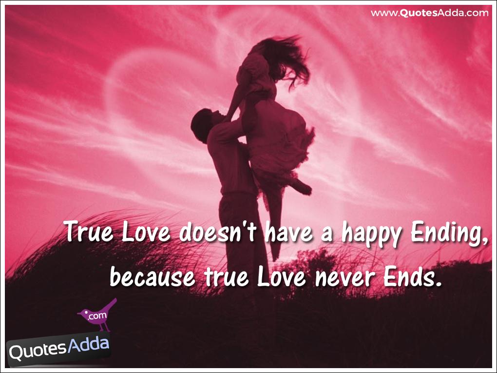 Elegant True Love Quotes Images In English Life Quotes