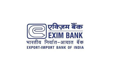 Cabinet approves recapitalisation of Export-Import Bank of India