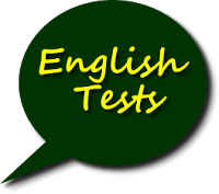 English Language Practice Quiz Online