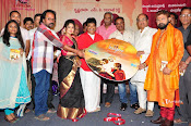 Anustanam Audio Launch-thumbnail-14
