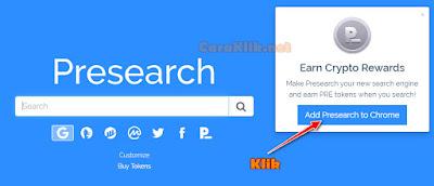 Cara Mendapatkan Uang Dengan Browsing di Google