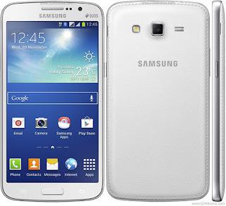 سعر ومواصفات موبايل سامسونج samsung Galaxy Grand 2