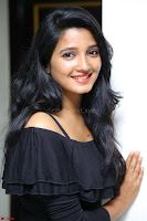 Deepthi Shetty looks super cute in off shoulder top and jeans ~  Exclusive 68.JPG
