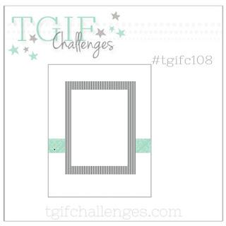 http://tgifchallenges.blogspot.com.au/2017/05/tgifc108-sketch-challenge.html