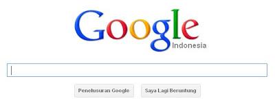 belajar-Islam-melalui-Google_796.jpg