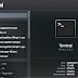 Dua Cara Memunculkan File Tersembunyi di Mac OS X