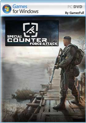 Descargar Special Counter Force Attack pc español mega y google drive /