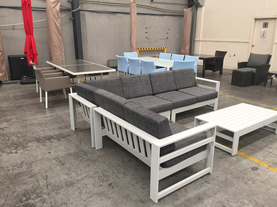 COMMERCIAL OUTDOOR FURNITURE BRISBANE Part 17