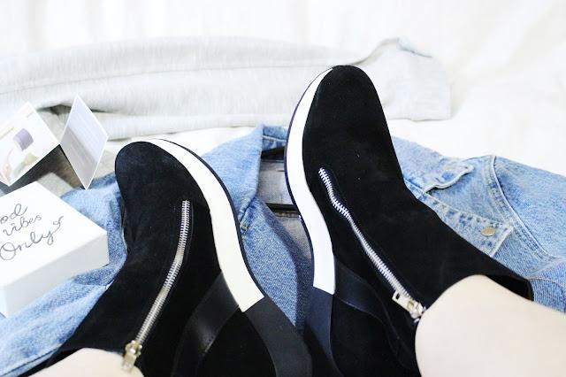 sparta sandals etsy, sparta sandals etsy shop, sparta sandals boots, sparta sandals greek, sparta sandals review, sparta sandals review blog, sparta sandals reviews,
