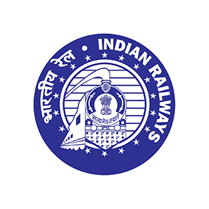 Last Date Reminder: Railway Recruitment For ALP/ Technician and Group D Posts