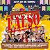 Já circula nas Redes Sociais uma programação não oficial dos festejos Juninos de Limoeiro