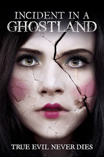 Download Film Ghostland (2018) Subtitle Indonesia