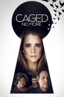 Prisioneiras Nunca Mais – Legendado (2016)
