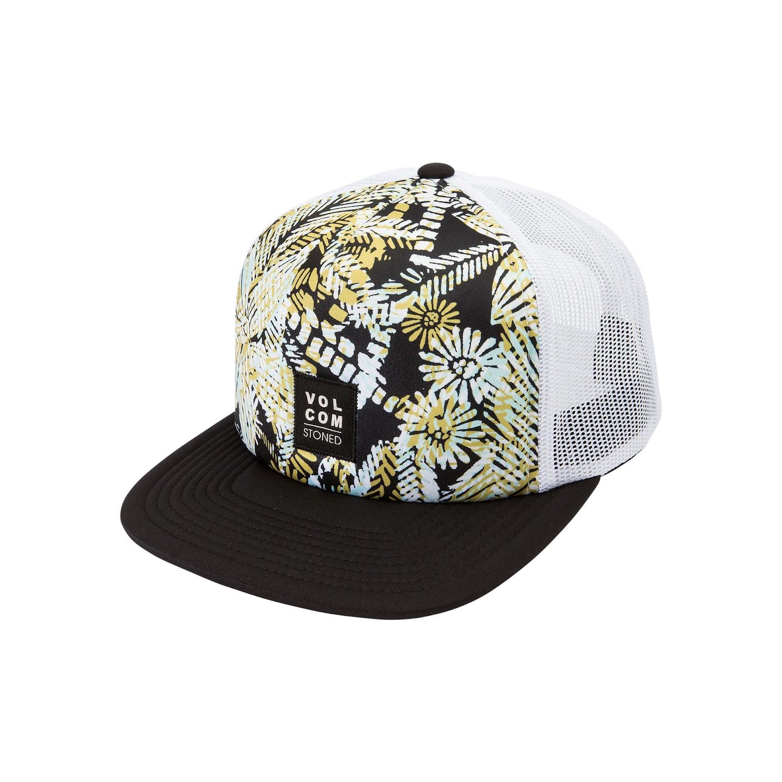 Topi Yang Lagi Trend Sekarang godean.web.id