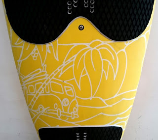 PULS Boards PRO Wave 82