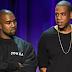 JAY-Z finalmente fala sobre desentendimento com Kanye West