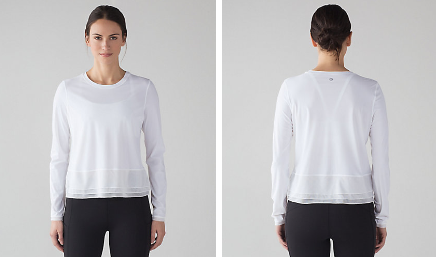 https://api.shopstyle.com/action/apiVisitRetailer?url=https%3A%2F%2Fshop.lululemon.com%2Fp%2Ftops-long-sleeve%2FSole-Training-Ls%2F_%2Fprod8431386&site=www.shopstyle.ca&pid=uid6784-25288972-7