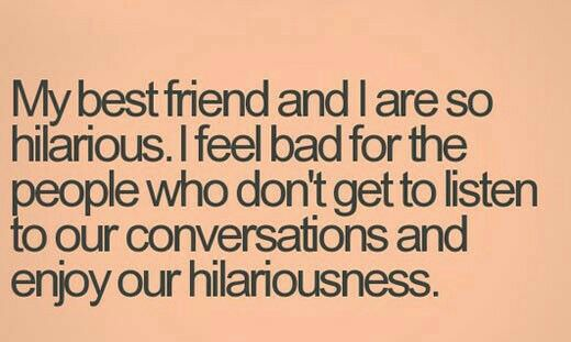 Best Friendship Lines & Saying