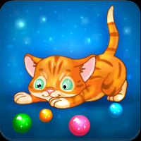 Games4escape Winter Kitte…