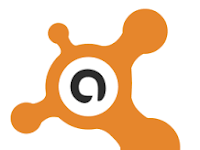 Download Avast Premier Antivirus 2017 Offline Installer