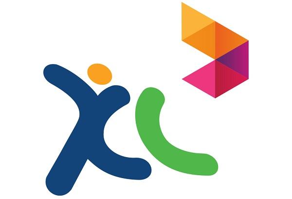 Cek Nomor AXIS via Dial