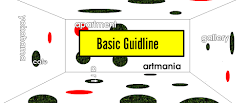 Basic Guidline