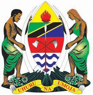 TAMISEMI:Teachers Employment _Ajira Mpya za Walimu wa secondary na msingi April 2019