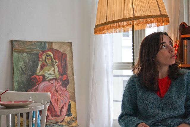 Céline Pujol Toulouse
