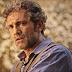 """Ator Domingos Montagner, que interpreta """"Santo""""da novela Velho Chico desaparece durante mergulho em Canindé de São Francisco"""