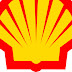Shell rolls out mobile payments at the pump