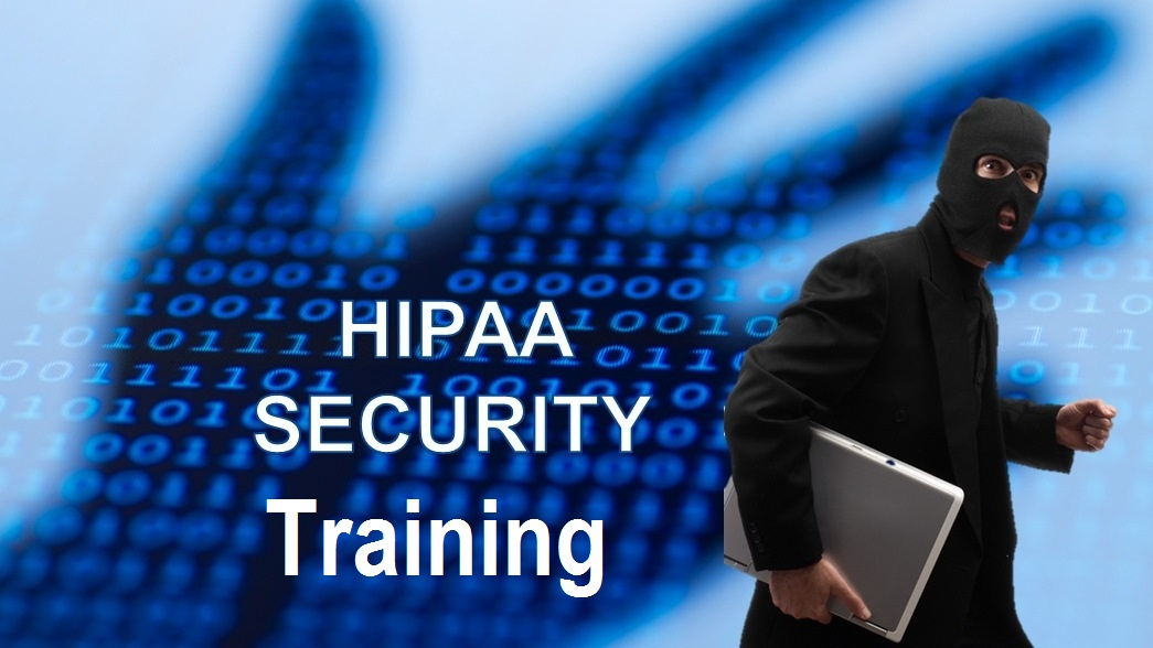 the hipaa security and privacy rules The security rule requires appropriate administrative, physical and technical safeguards to ensure the confidentiality, integrity, and security of electronic protected health information the security rule is located at 45 cfr part 160 and subparts a and c of part 164.