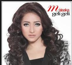 Maisaka - Geli Geli Mp3