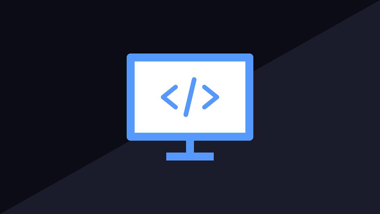 Refersh Otomatis Pada HTML Menggunakan Tag Meta