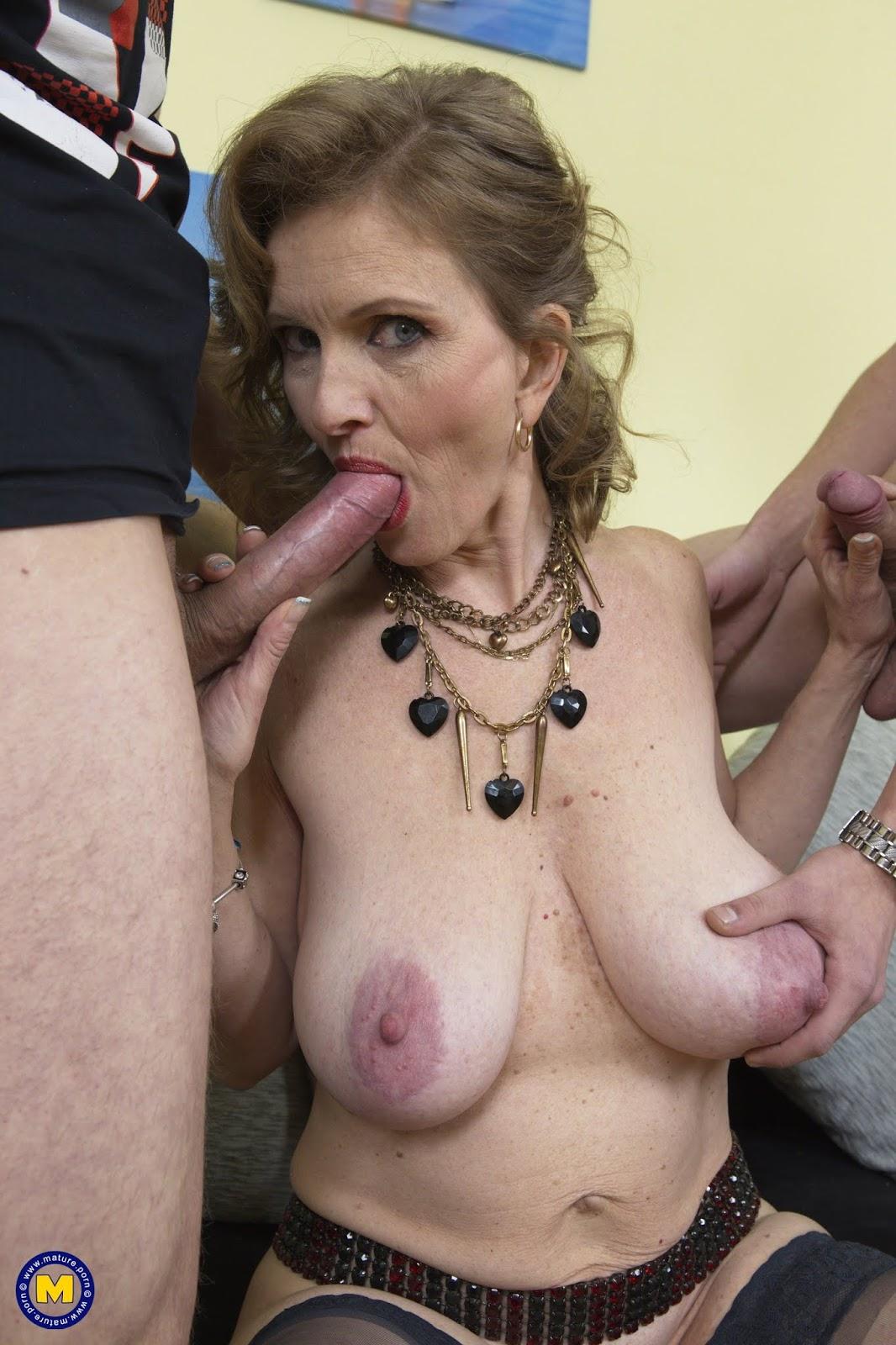 Archive Of Old Women Raina W Mature Long Tits-7993